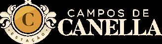 Campos de Canella